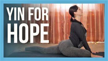 7 day morning yoga  yoga with kassandra